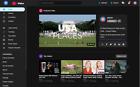 Videos Sharing Website, You Tube Clone + Free Hosting