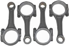Reconditioned VW Connecting Rod Set 1300-1600cc VW Bug VW Beetle VW Dune Buggy