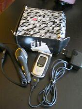 Telefono cellulare LG U8180