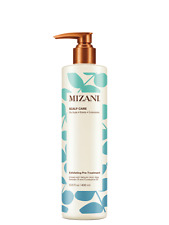 Mizani Scalp Care Pre-Treatment 400ml