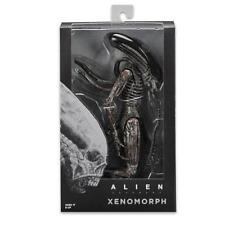 XENOMORPH  ALIEN COVENANT PROMETHEUS neomorph NECA