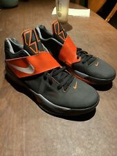 Nike Mens Shoes size 15 (Kd Trey 4)