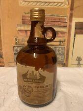 Liquore Porcino Anni 70 S.Michele 50% 75cl