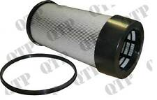 42122 Ford New Holland Hydraulic Filter ford T6 T7 Secondary - PACK OF 1