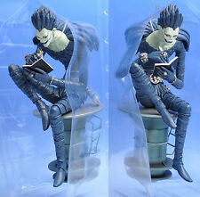 EXCLUSIVE Death Note - Ryuuk - Last Scene ver. figure