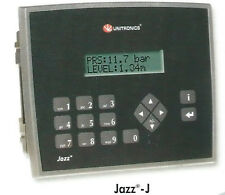 UNITRONICS JZ20-J-R16