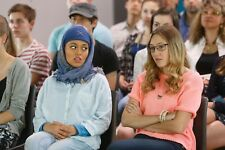 Degrassi: The Next Generation - TV SHOW PHOTO #214