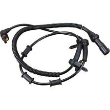 FOR Ford Explorer Wheel Speed Sensor Left Right Front BAPMIC 1L2Z-2C204-AC