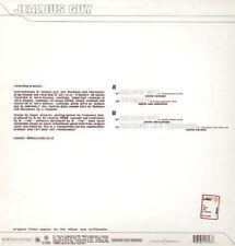 LB Lassigue Bendthaus - Jealous Guy / Superbad - 1998 KK