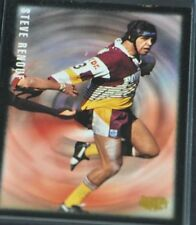 Brisbane Broncos Original NRL & Rugby League Trading Cards