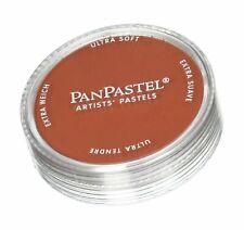 PanPastel Ultra Soft Artist Pastel, Red Iron Oxide