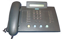 Siemens Profiset 70 ISDN Telefon   #60