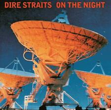 Dire Straits - on The Night CD #G2003155