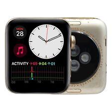 Apple Watch Series 2 - 42MM, Aluminum, GPS, Gold (D) - Watch Only