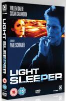 Nuovo Luce Sleeper DVD (OPTD1466)