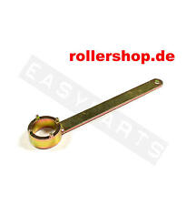 Lenkkopflager Werkzeug, Steuerlager Schlüssel, Gilera, Vespa, Piaggio