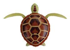 Takara Tomy Robo Turtle Earth Brown Action Figure Animals Japanese Import