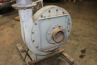 New York Blower 15HP 230/460V SIZE 24P15 BLOWER