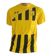Aris Thessaloniki FC Trikot Home 2011/12 Under Armour XL