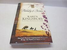 Life-Changing Bible Study: The Family of Jesus by Karen Kingsbury (2014, Hard...