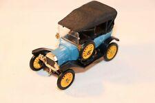 Corgi Classics Ford Model T 1915 very near mint original condition