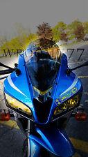 2x Shocker Sticker Funny Car Motorcycle Laptop Decal Bodybuilding Fitness Tablet