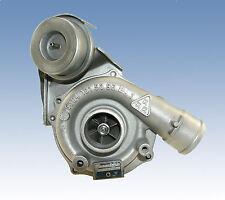 Turbocompresseur citroen xantia xantia break peugeot 406 406 Break 0375a6 53039880018
