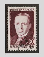 FRANCE 1964 - YT 1423 - OBLITÉRÉ