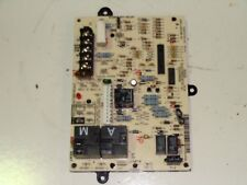 HK42FZ013 Carrier Bryant Furnace Circuit Board 130438-01