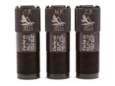 Carlson's Delta Waterfowl Choke Winchester Set C,M, Long Range 12ga.