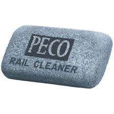 Greenhills PECO Rail Cleaner Pl-41 - Macc161