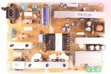 "Samsung 55"" UN55FH6030FXZA UH02 BN44-00565C LED Power Supply Board Unit"