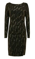 Wallis Dress Size 14. With Tags