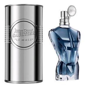 Le Male Essence de Parfum - Jean Paul Gaultier 75ml