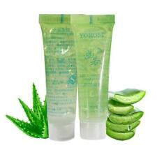 Aloe Vera Gel Natural Face Creams Moisturizer Acne Treatment Gel for Skin Repair
