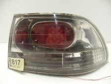 Honda Civic Coupe 2Dr 1996 Driver Right Off Side Rear Light HON 817 L