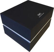 Authentic IWC Medium Watch Box