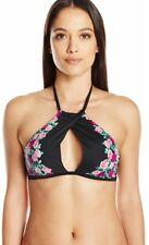price of Besty Johnson Swimsuits Travelbon.us
