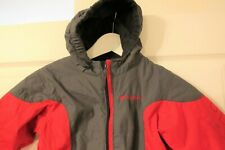 Columbia sportswear jacket for 3 years old