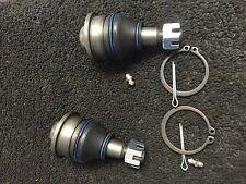 Pour Nissan Silvia 200sx S13 89-94 Rotule Avant Bas Bras de suspension nouveau