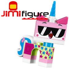 NEW LEGO Minifigures Shades Unikitty 41775 Genuine Cat Movie Sunglasses