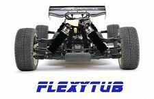FlexyTub Negro (B01)