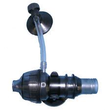 Eheim Power Diffusor 4005651 16mm Internal Hose Diffuser Fish Tank Filter