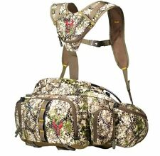 @NEW@ Badlands Monster Fanny Backpack in Approach Camo! hunting back pack BMFAP