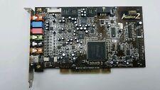 Creative Sound Blaster Audigy 2 Desktop Audio Sound Card SB0240&Ribbion JPxx42