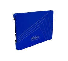 More details for 2tb ssd netac 2.5