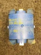 Cera-Mite Start Assist Capacitor 1053137 Hc95Xx020 305C19 9430