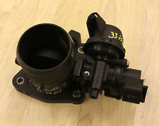 GENUINE FORD MONDEO GALAXY S-MAX 2.0 TDCi THROTTLE BODY 6G9Q-9E926-AE 2006-2014