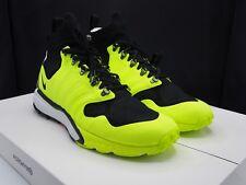 901e0f9cd2920 NikeLab Zoom Talaria Mid Flyknit 856955-007 Men s size 10.5 US Nike