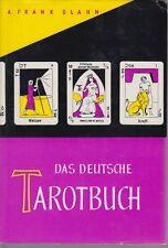 Tarot & Lebensdeutung
